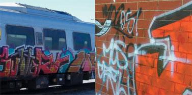 graffiti-examples1